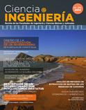 Ciencia e Ingeniería:  ISSN 2389-9484.